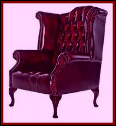 Exceptionnel 09291203_the_wingback_chair001037